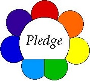 Pledge_logo 75