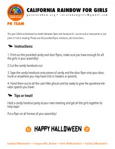 mt-2016-halloween-instructions-flyer